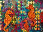 Kitty Miller, Celebrate Color & Pattern