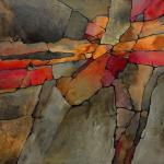 Carol Nelson, Geologic Abstracts