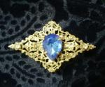 Erin Keck, Trash To Treasures - Creating Vintage Collage Jewelry