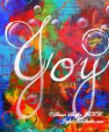 Susan Shaffer, Creating Your Way to Joy