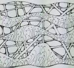 Deb  Prewitt, Introduction to Zentangle® Basics