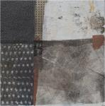 Donna Watson, BORO/Wabi Sabi:  The Japanese Spirit of Collage - 2 Day Class