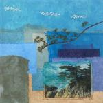Rodriguez & Girod , Textured Collage