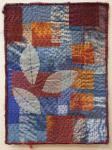 Ruth Chandler, Enchanting Kantha