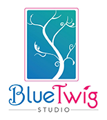 Blue Twig Studio