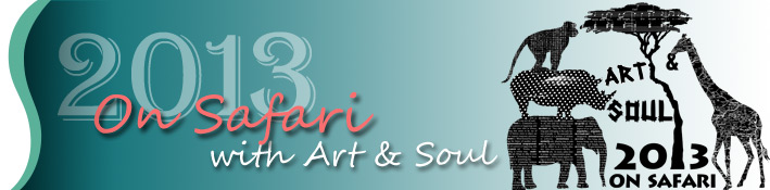Art and Soul Retreat