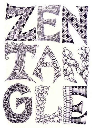 furthermore  likewise  besides  also  further Capital Letter A Coloring Pages Maze additionally  as well kids tracing lowercase letters f further  likewise  moreover . on printable coloring pages letter d with dog